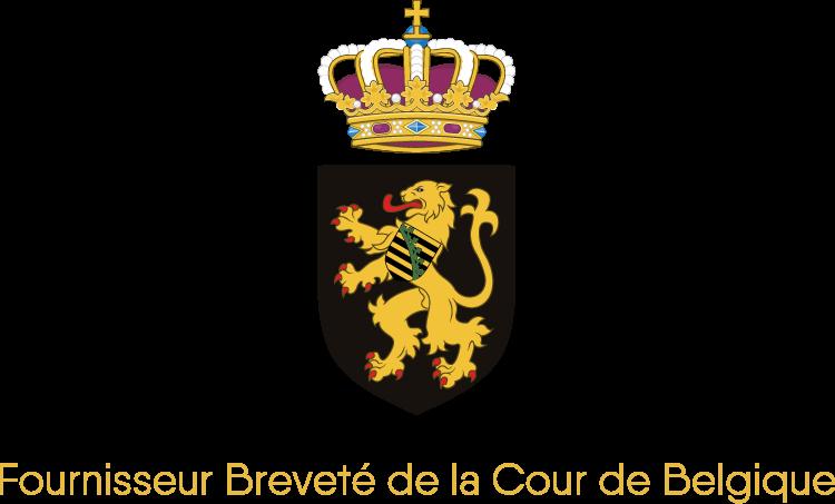 Miroiterie Leys and Fils - Fournisseur Breveté de la Cour de Belgique