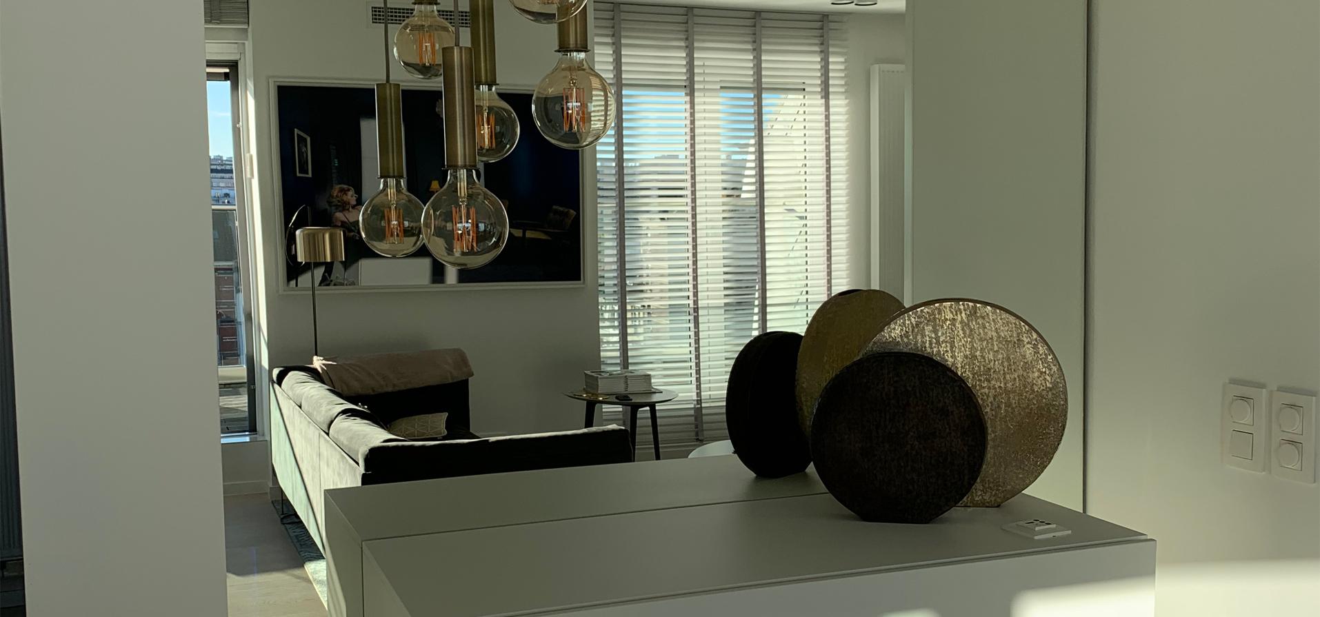 Miroiterie Leys and Fils - porte miroir